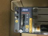 Vorlage Chassis das 19 Zoll-Zxa10 C320 Olt, optische Zeile Terminal, AC+DC verdoppeln Stromversorgungen-Input