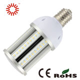 AC85-277V E26 E27 E39 E40 IP65 LED 옥수수 빛