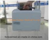 Scanner portato a mano di ultrasuono di Doppler degli elementi completi di Digitahi 96 (YJ-U500)