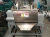 Aceite de Semillas de girasol caliente prensa con las principales marcas Qifeng