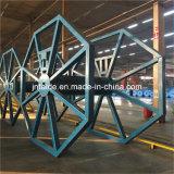 Breiten-Gummiförderband-Preis der China-Geschäftsversicherungs-1000mm