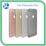 iPhone 6sの携帯電話の箱のための携帯電話のスペアーのPatrsの裏表紙ハウジング