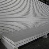 가벼운 강철 프레임 Polystyrene/EPS 샌드위치 위원회 건축재료