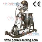 공기를 제거 기계 (기술 PerMix, PDA-125)