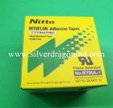 본래 Nitto 접착 테이프 973UL-S Denko 테이프