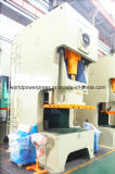 C-Rahmen-pneumatische Locher-Presse für Verkauf