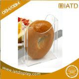Caja de plástico personalizada para el Béisbol nuevo