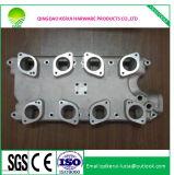 Aluminium die Berufszoll CNC maschinelle Bearbeitung Druckguss-Teile