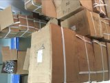 Qualitäts-Metallkolbenbolzen-Bauteil für Dieselmotor-Kolben-den Installationssatz des Exkavator-6D22/24 gebildet im China-besten Preis in großer auf lagerfertigung 5-12211018-2