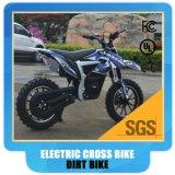 Motociclo elettrico