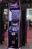 Competition를 위한 2015 가장 새로운 Soft Electronic Dart Machine