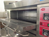 Hongling Commercial Electric Pain Boulangerie Au Four Machines De Boulangerie Au Pain
