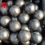 шарик чугуна крома высокой твердости 120mm высокий