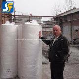 Rollo de Papel Higiénico Jumbo Proveedor de Equipos de fabricación de la fábrica