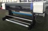 Buon prezzo! stampante di ampio formato di 1.6m per stampa del vinile dell'autoadesivo