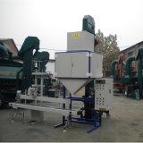 Machine à emballer de sésame de riz d'haricot des graines (DCS-25S)