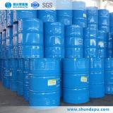 Van Tris (het 1-chloor-2-propyl) Fosfaat/Tcpp