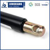 Ressort de support de vérin à gaz pour l'auto voiture avec SGS RoHS