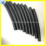 La qualité Prumium flexible de climatisation du véhicule