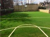 Het Kunstmatige Gras Tencate van uitstekende kwaliteit voor het Spel van de Sporten van de Voetbal van het Voetbal