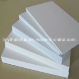 Pvc Foam Sheet van pvc Material voor Furniture en Cabinet