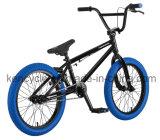 Bikes BMX-Фристайла Bike/BMX/BMX 20inch новые Jugar/Bike Freesty BMX