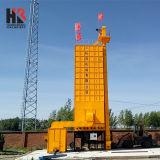 販売のための米Plnat製粉の水田のドライヤーの米製造所機械