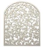 Het Standbeeld van het Beeldhouwwerk van het Zandsteen van de Decoratie van het huis