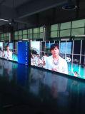 임대 단계 스크린을%s P5 HD 풀 컬러 실내 옥외 발광 다이오드 표시