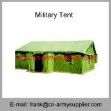 卸し売り安い中国の軍隊のキャンバスのキャンプの玄関ひさしの警察の軍隊のテント