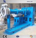 Reifen-Schritt-Extruder-Maschine/kalter Zufuhr-Gummireifen-Schritt-Extruder
