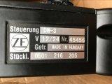 Dw-3 0501216205 Zf Toestel selecteur-1.08kg