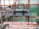 Structurele Pot Bearings voor Large Bridge (die in China wordt gemaakt)