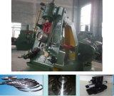 D51シリーズ縦のステンレス鋼の圧延製造所