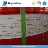 papier listing 4ply