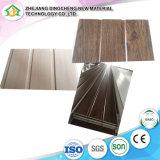 Plastic Tegels 250*8.5mm Comité van de Muur van het Comité van het Plafond van pvc gelijkstroom-05 van Materital van de decoratie