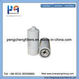 Ursprünglicher Auto-Filter-Schmierölfilter 61000070005 Jx0818A