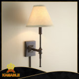 Camera da letto antica Wall Lights (ka2008) di Decorative Hotel