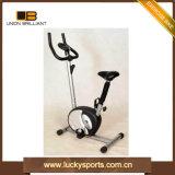 Accueil de remise en forme d'un Vélo magnétique