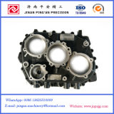 Раковины фронта чугуна коробки передач для Sino тележек с ISO16949