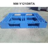 Fabricante de Cheap Plastic Pallet 1200*1000*150mm