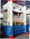 Jw36 Cina ha fatto la macchina automatica della pressa meccanica