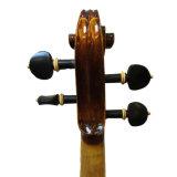 Commerce de gros de haute qualité pour la vente de violon professionnel