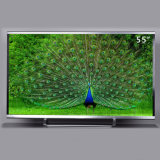 Digital TV LED TV LED version Android Smart avec WiFi