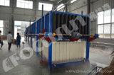 Todos os Tipos de Tipo de Máquina de Fabricação de Blocos de Gelo Industrial / Ice Maker Plant / Ice Machinery for Sale