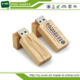 Stopper USB-greller Feder-Laufwerk-Speicher-Stock des Korken-8GB