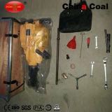 La Chine offre YN27C Pionjar tenue en main de l'essence portable Rock percer
