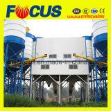 Concrete het Groeperen van de Transportband van de Riem van de hoge Efficiency 180m3/H Installatie