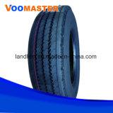 Ausgezeichnete Qualität alle bringen Radial-LKW-Reifen 315/80r22.5 in Position