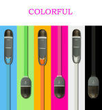 Линии передачи данных синхронизации Micro USB-кабель для Android и iPhone